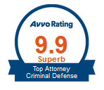 Top Rated Criminal Defense Attorney