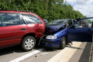 Chester County PA Car Accident Attorney Delaware County PA | Musi