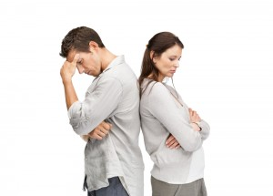 Divorce Attorney West Chester PA Divorce Lawyer Media PA